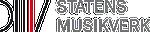 Statens_Musikverk_logo_2rad kopia2