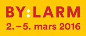 ByLarm 2016_Logo_RGB_300dpi