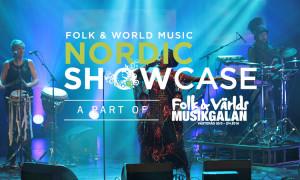 nordic showcase_750x450