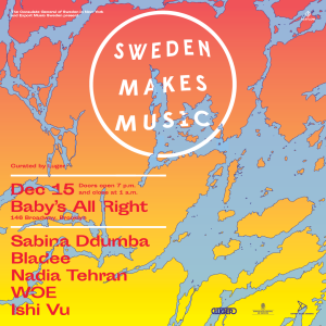 swedenmakesmusic_poster_1080x1080